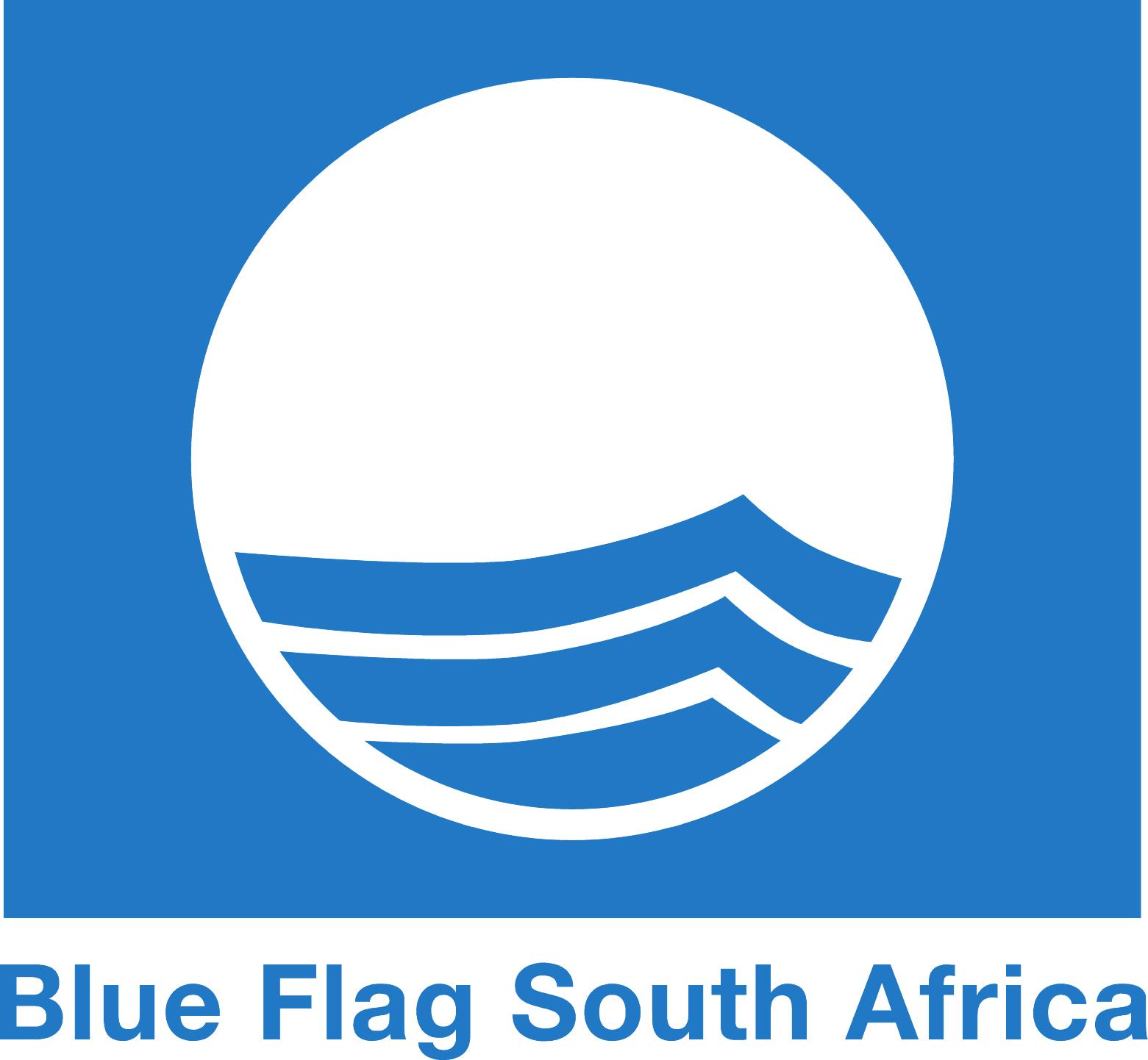 Blue Flag SA
