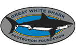 Great White Shark Protection