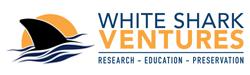 White Shark Ventures