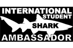Shark Ambassador