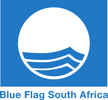 https://white-shark-diving.com/wp-content/uploads/2019/05/WSV-Blue-Flag-SA.png