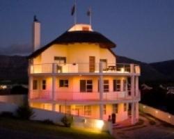 roundhouse-outside-mini
